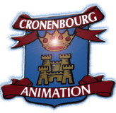 Cronenbourg animation